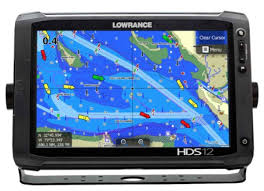 interfacing to lowrance hds gen2 3 sonar server euro zone
