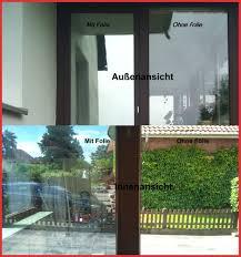 Elegant Spionfolie Fenster Bild Von Fenster Idee 516553 Fenster Ideen