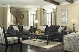 what color area rug with dark grey couch rug designs