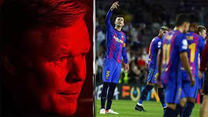 كورة لايف || الاسطورة بث مباشر مشاهدة مباراة برشلونة وغرناطة في الدوري  الإسباني || يلا شوت مباراة برشلونة اليوم