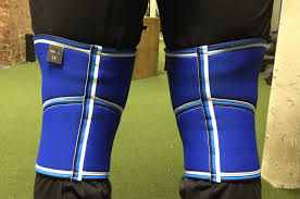 Sbd Vs Rehband Knee Sleeves Which Is Better For Competing