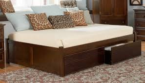 Full Size of Daybed:daybed With Trundle Full Size Trundle Daybed Full Size  Daybed Daybeds ...