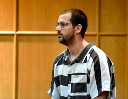 Ex-Hamilton County jailer Ryan Epperson makes second court ...