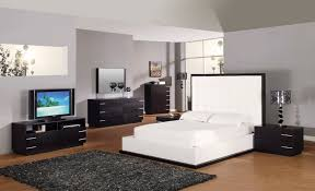 large bedroom furniture. black master bedroom furniture sets with white bedding and carpet large