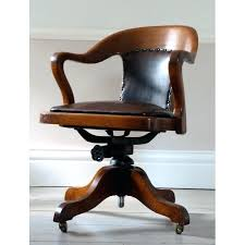 industrial office chair. Industrial Looking Desk Most Expensive Office Chair Design Ideas Decors Steel Organizer .
