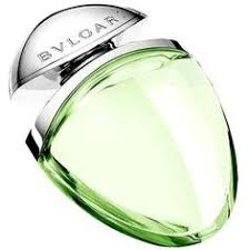 <b>Bvlgari Omnia Green Jade</b> Jewel Charms by Bvlgari Perfume for ...