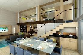 small loft home elegant house plans with lofts design modern loft home fresh the latest modern small loft home loft home plans