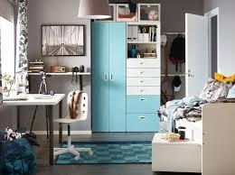 ikea kids bedroom furniture – chefie.info