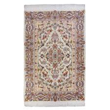 carpet carpet of carpet e carpet iranian silk carpet