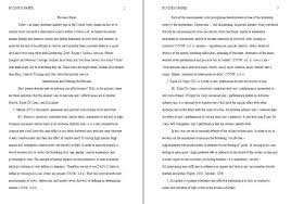 about childhood days essay your fondestore
