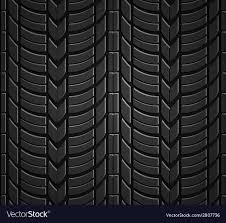 tire tread texture seamless. Plain Seamless Wheel Tire Seamless Pattern Vector Image With Tire Tread Texture Seamless C