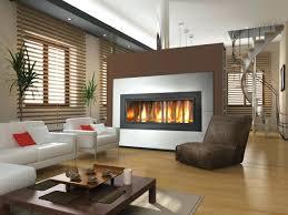 majestic fireplace replacement glass doors ceramic door handles