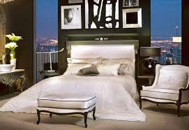 Italian bedroom furniture luxury design Eva Italian Bed Design Furniture High End Bedroom Furniture Italian Bedroom French King Size Bed Luxury Beds Ireland T4taharihome Italian Bed Design Furniture High End Bedroom Furniture Italian
