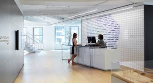 Interior design corporate office Simple Perkinswill Chicago Office Perfect Interior Designs Corporate Interiors