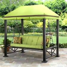 outdoor swing canopy replacement 3 person outdoor swing patio swing canopy replacement 2 person black wicker