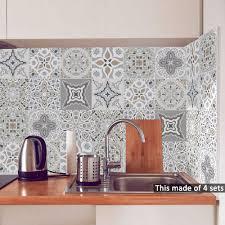 <b>DIY</b> New Creative Animal <b>Dolphin Wall Sticker</b> Wallpaper Furniture ...