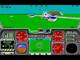 Image result for lhx attack chopper