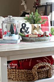 Pottery Barn Stocking | Pottery Barn Woodland Stocking | Pottery Barn  Christmas Stockings
