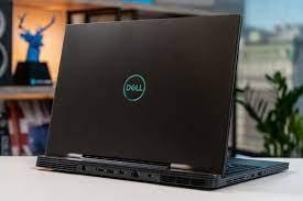 TOP 5 Laptop Gaming dưới 20 TRIỆU đáng mua nhất (Quý I, 2021)