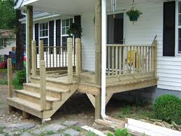 diy porch step railing. for the home | pinterest porch, front porches and diy porch step railing t