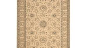 bamboo rugs 8x10 home depot area rugs