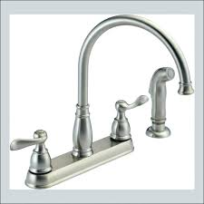beautiful bathtub faucet leaking repair instructions new bathroom sets h moen two handle batht