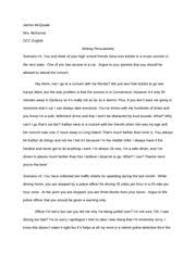 research paper illegal immigration mcquade james mcquade mrs most popular documents for eng 101