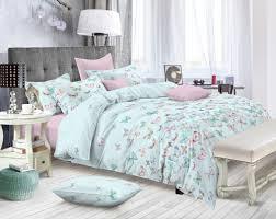 <b>Полутораспальный</b> комплект постельного белья Amore Mio Waltz ...