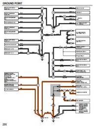 toyota car stereo wiring diagram toyota image toyota car stereo wiring diagram toyota auto wiring diagram on toyota car stereo wiring diagram