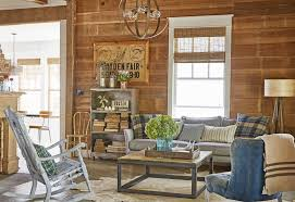 Wooden furniture living room designs Wood Work Good Housekeeping 30 Cozy Living Rooms Furniture And Decor Ideas For Cozy Rooms