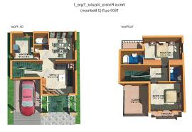 Gorgeous One Bedroom House Plans India Indian Style Bedroom Single Bedroom House In Indian