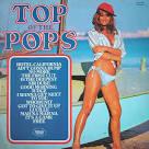 Top of the Pops 2002, Vol. 4