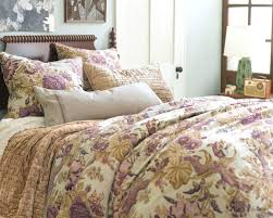 pineconehill hawthorne duvet cover and shams inspired by an antique block print our