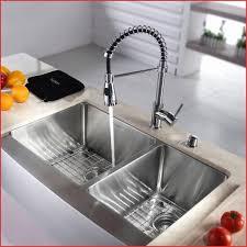 New Kitchen Sink Types Uk Pennstateupuacom
