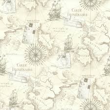 Uk Nautical Charts Free Download Free Download Arthouse Navigator Cartography Vintage