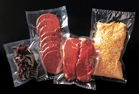 Image result for vacuum sealing perishable items