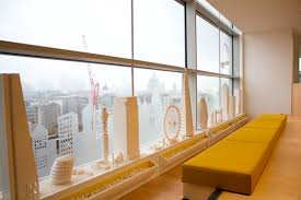 lego office. 550_legolondonoffice_windowview about the lego group locations offices lego office