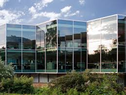 google head office images. Head Office Amersfoort | Royal HaskoningDHV Google Images O