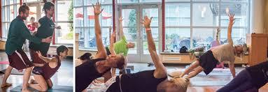 2018 lehigh valley yoga festival