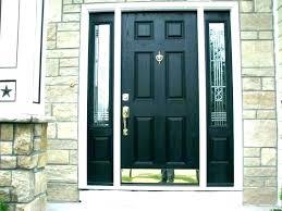 wood front door with sidelights entry door with sidelights home depot home depot wood exterior doors entry doors with entry door double wood entry doors