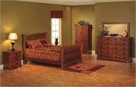 Mission Style Bedroom Furniture Plans Mission Style Bedroom Furniture Raya Furniture