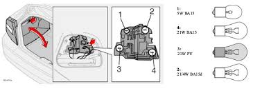 Volvo Wiring Diagrams for FM9  FM12  FH12  FH16  NH12 in addition Volvo Wiring Diagrams   Electrical Wiring Diagram • additionally Volvo Wiring Diagram Xc60   Wiring Diagram • in addition Volvo Pv544 Wiring Diagram   Wiring Diagram • besides Volvo V70 Xc Wiring Diagram  Volvo  Wiring Diagrams Instructions likewise car  2002 volvo v70 fuse diagram  Volvo Wiring Diagrams Volvo in addition 1990 Volvo 740 Wiring Diagram   Wiring Diagram • additionally  also wiring schematic 2003 volvo vnl   TruckersReport   Trucking Forum likewise 2006 Volvo S40 Fuse Box 2007 Volvo S40 Fuse Box   Wiring Diagrams likewise Volvo Truck Wiring Diagrams Volvo Penta Starter Wiring Diagram. on 2002 volvo wiring diagrams