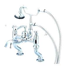 3 handle shower faucet brushed nickel 3 handle tub and shower faucet brushed nickel luxury bathtubs 3 handle tub faucet chrome 3 handle tub pfister 3
