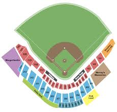 Greenville Drive Stadium Seating Chart Buy Charleston Riverdogs Tickets Seating Charts For Events