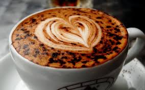 coffee love heart.  Love Coffee Images I LOVE Coffee HD Wallpaper And Background Photos Throughout Love Heart H