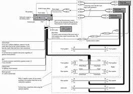 deh 1600 wiring diagram simple wiring diagram site pioneer cd player wiring diagram wiring diagrams outlet wiring diagram deh 1600 wiring diagram