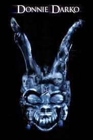 donnie darko movie review film summary roger ebert donnie darko