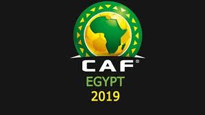 """Résultat de recherche d'images pour """"كأس إفريقيا 2019"""""""