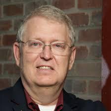 Doug Flick   Senior accountant   Axia Public Relations