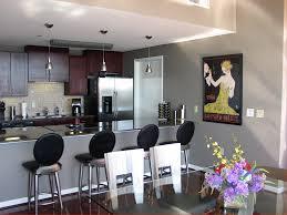 Kitchen Bar Modern Kitchen Bar Design Ideas With Bright Interior Kitchentoday